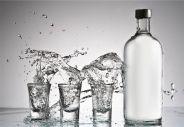 ГОСТ на этиловый спирт