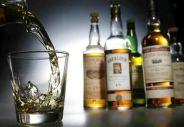 Почему человек может быстро пьянеть