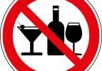 В Нижегородской Области прокуратура потребовала запретить рекламу алкоголя в интернете