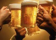 Как пить алкоголь правильно