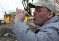 Где закодироваться от алкоголизма