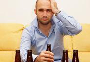 Почему после пива болит голова