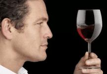 Можно ли пить алкоголь после прививки от бешенства