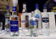 Как вызвать отвращение к алкоголю у пьющего человека