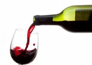 Можно ли пить алкоголь в пост