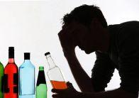 Вред и польза кодирования от алкоголизма