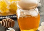 Алкоголь и мед