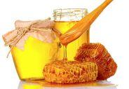 Лечение алкоголизма медом