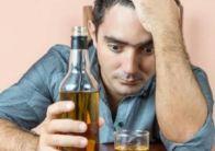 Чем вызвать рвоту у алкоголика – рвотные средства