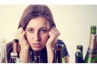 Кукольник от алкоголизма