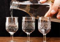 Сколько водка выветривается из организма