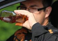 Сдача ПДД после лишения прав за пьянку