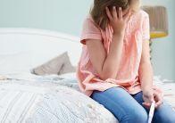 Алкоголь после медикаментозного прерывания беременности
