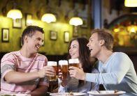 Что будет если каждый день пить пиво