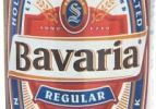 Можно ли пить за рулем безалкогольное пиво