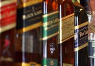 Россияне могут остаться без импортных алкогольных напитков