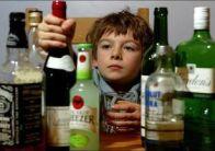 Передается ли алкоголизм по наследству