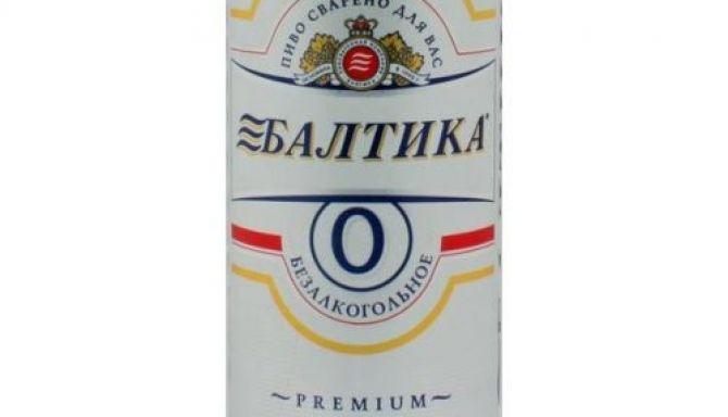 Можно ли пить безалкогольное пиво при кодировке