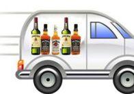 Минэкономразвития положительно относится к продаже алкоголя и сигарет в сети