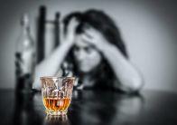Гриб чернильный от алкоголизма