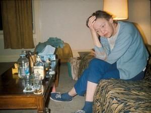 Алкогольное разрушение личности и его симптомы у женщин наступают гораздо быстрее, чем у мужчин