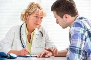 Что же касается социальной помощи зависимым пациентам – алкоголикам, сегодня существуют многочисленные медицинские центры, готовые предоставить квалифицированную помощь нуждающимся алкоголикам