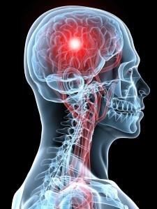 Колебания давления, вызванные хмельными напитками, очень опасны для кровеносных сосудов, нервной системы и для всего организма