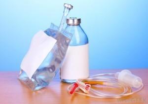 Седативные лекарственные средства, которые может включать в себя капельница от запоя, предназначены для успокоения пациента, а также для того, чтобы он мог уснуть. Сон – лучшее лекарство