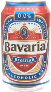 Можно ли употреблять безалкогольное пиво за рулем