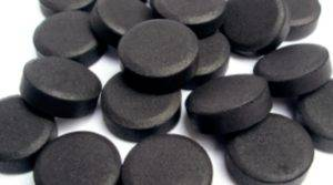 Activated-charcoal-tablets