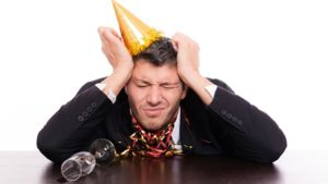 how-to-get-rid-of-a-hangover-headache-fast-–-13-easy-ways