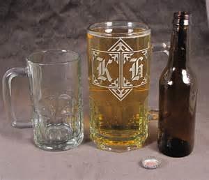 зависимость можно, если пить каждый день 1 стакан водки или 2 литра пива