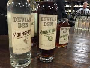 Алкоголем на глубоком химическом уровне представляет собой тщательно выверенную смесь этилового спирта с различными ароматическими или красящими добавками