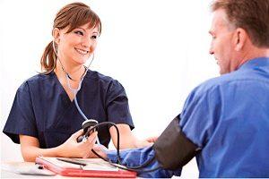Рекомендуется перед приемом препарата в целях эффективного лечения похмелья дополнительно проконсультироваться с лечащим врачом