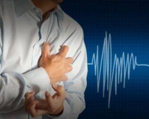 Если человек – сердечник, и пьет указанный медикамент для купирования приступов основного заболевания, то ему категорически противопоказано этим же методом лечить похмелье