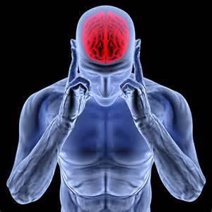 При гипнотическом или химическом чревато вероятностью развития психических нарушений и расстройств нервной системы