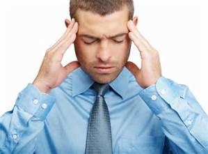 Причиной раскодировки могут быть функциональные нарушения такие как суставные, мышечные и головные боли