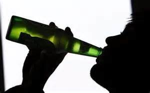 Когда разрешается пить при кодировке, то требуется усомниться в высокой эффективности вшитого медикамента