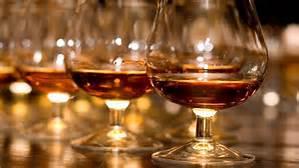 Время выведения алкоголя зависит от количества выпитого