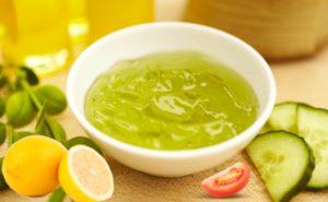 Tomato-Lemon-And-Cucumber-Face-Mask