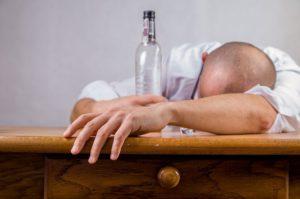 С помощью данной процедуры можно вылечить как себя, так и других от алкоголизма