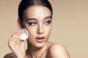 how-to-remove-dead-skin-cells-exfoliating-mask-for-oily-skin