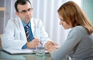 Врачи в наркологическом центре помогут вам вылечить болезнь