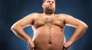 Fat Guy_0