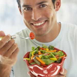 Men-diet