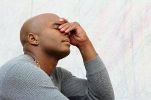 Сочетая Ацикловир с алкоголем можно получить головную боль, тошноту и т.д.