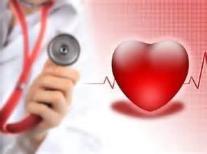 При алкогольной зависимости сердечно-сосудистые заболевания сопровождаются часто аритмией-нарушением ритма сердечных сокращений