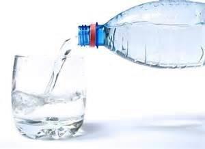 Объем выпиваемой жидкости должен быть большим или равным полутора литрам в день