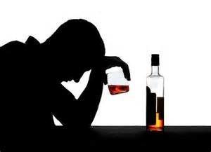 Алкогольная интоксикация, токсические соединения и яды могут быть причиной отека мозга