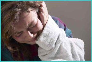 Психоз Корсакова выражается в нарушениях сна, частых и непредсказуемых сменах настроения, проблемах с памятью